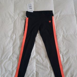 BNWT Aritzia TNA Equator Leggings
